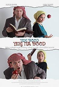 Primary photo for Yeki Bood Yeki Na Bood