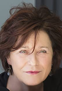 Joyce Cox Picture