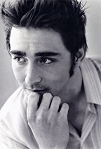Primary photo for Lee Pace
