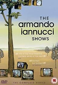 The Armando Iannucci Shows (2001)