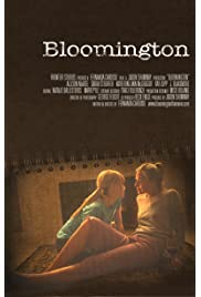 Bloomington (2010) film en francais gratuit