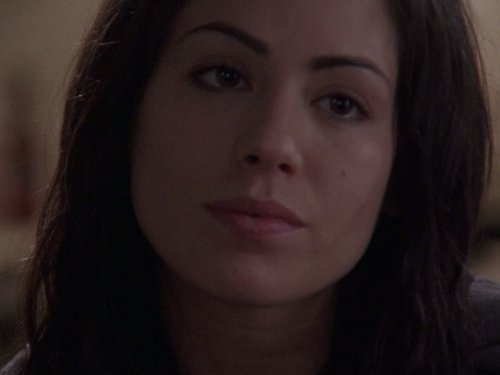 Michelle Borth Tell Me That You Love Me