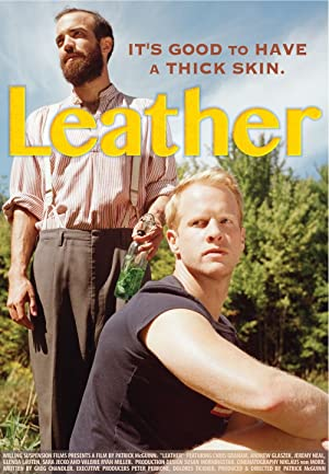 Leather 2013 11