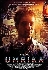 Umrika(2015) Poster - Movie Forum, Cast, Reviews