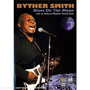 Watch spanish movie english subtitles Byther Smith: Blues on the Moon - Live at Natural Rhythm Social Club USA [QHD]