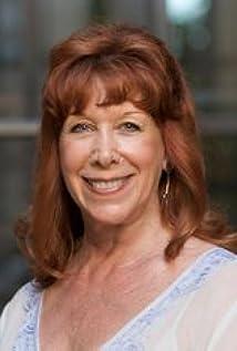 Carol Hanzel Picture