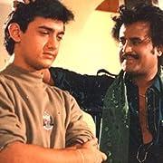 aatank hi aatank 1995 full movie 3gp