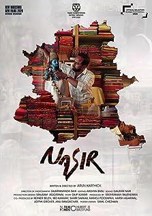 Nasir (2020)