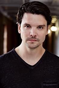 Primary photo for Andrew Lee Potts