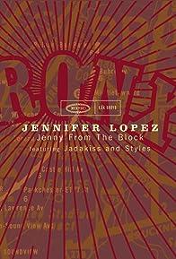 Primary photo for Jennifer Lopez: Jenny from the Block