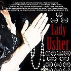 Lady Usher (2020)