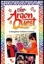 The Argon Quest