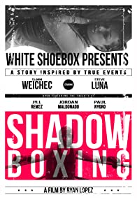 Primary photo for Shadow Boxing