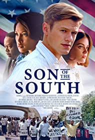 Cedric the Entertainer, Lucas Till, Lucy Hale, and Lex Scott Davis in Son of the South (2020)