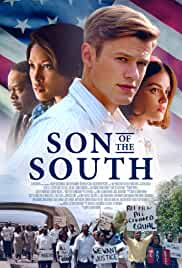 Son of the South (2021) HDRip English Movie Watch Online Free