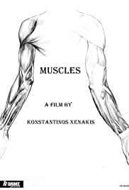 Muscles: myes Poster