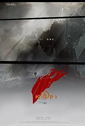 Kapi movie, song and  lyrics