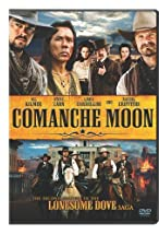 Primary image for Comanche Moon