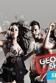 Geordie Shore Poster - TV Show Forum, Cast, Reviews