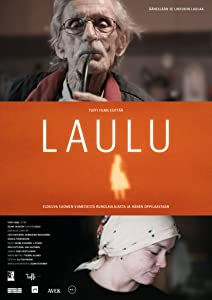 Recommended movies 2017 to watch Laulu by Selma Vilhunen [1280x720]