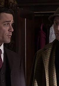 Primary photo for Return of Sherlock Holmes
