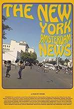 The New York Amsterdam News