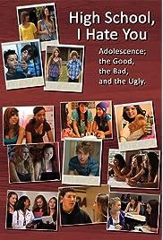 High School, I Hate You (2012) film en francais gratuit