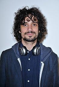 Primary photo for Fabrizio Moretti