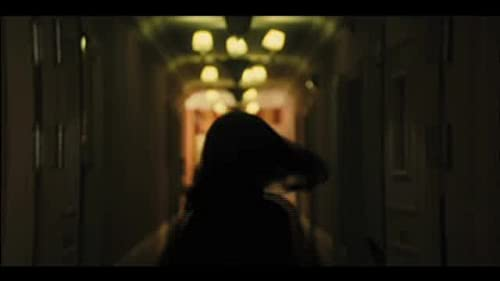Trivial: Trailer