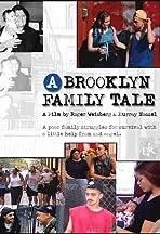 A Brooklyn Family Tale