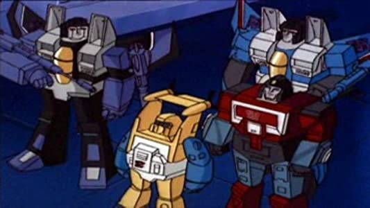 Good movie website to watch online for free The Secret of Omega Supreme [1280x960]