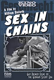 Sex in Chains (1928) Poster - Movie Forum, Cast, Reviews