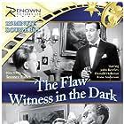 Witness in the Dark (1959)