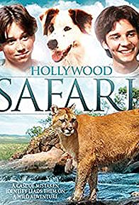 Primary photo for Hollywood Safari