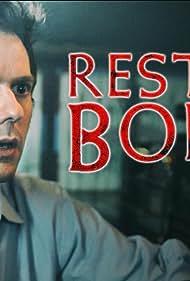 Frank Prendergast in Rest My Bones (2013)