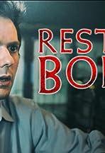 Rest My Bones