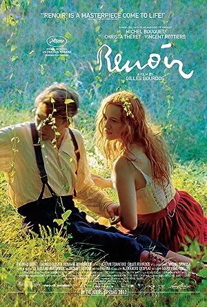 Renoir (2012)