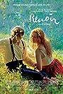 Renoir (2012) Poster