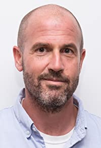 Primary photo for James Frey