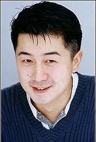 Primary photo for Jun'ichi Kanemaru