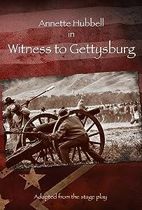 Hollywood watch online movie Witness to Gettysburg [1680x1050]