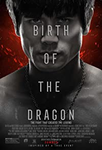 Primary photo for Birth of the Dragon