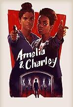 Amelia and Charley