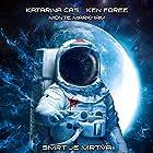 The Rift: Dark Side of the Moon (2016)