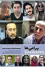 The Bahramis