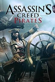 Assassin S Creed Pirates Video Game 2013 Imdb