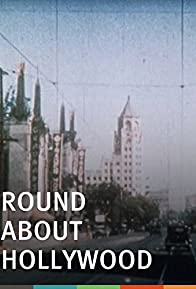 Primary photo for Round About Hollywood