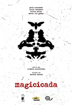 Magicicada