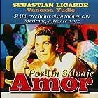 Por un salvaje amor (1992)