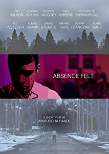 Absence Felt full movie download 1080p hd